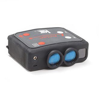 Kustom Signals Pro Lite Plus Laser
