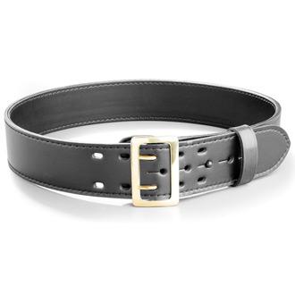 Safariland II Row Stitch Duty Belt