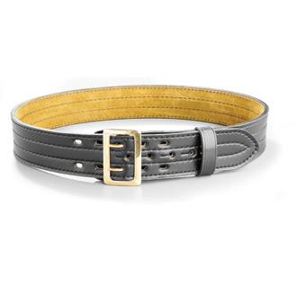 Safariland 4-Row Stitch Safarilaminate Duty Belt