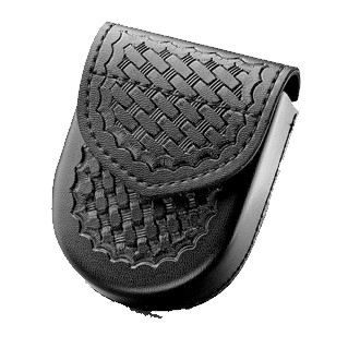 Safariland Hinged Cuff Case