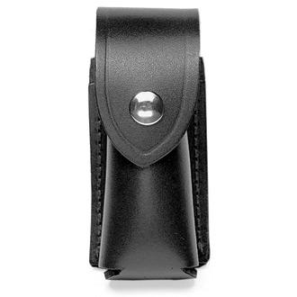 Galls Gear Leather Mark III Defense Spray Case