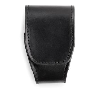 ASP Leather Cuff Case