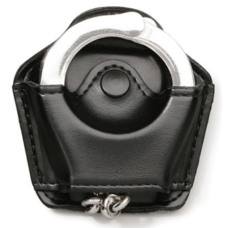 Gould & Goodrich K Force Cuff Case