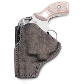 Safariland IWB Concealment Holster