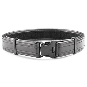 BLACKHAWK! Molded Duty Belt