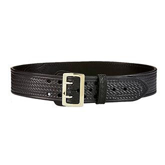 Aker Leather Sam Browne Belt