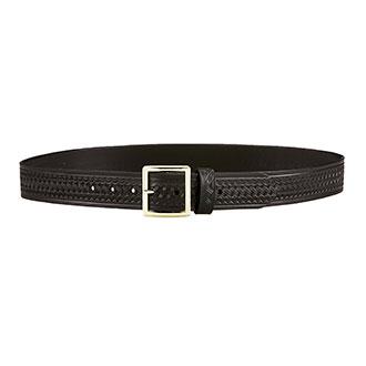 Aker Garrison Belt 1.5 With Buckle