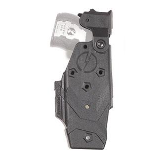 Blade-Tech Taser X26P Holster with Tek Lok Attachment