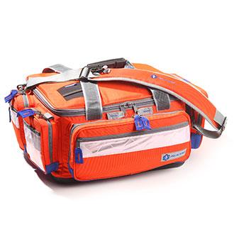 Plano Medical Bag