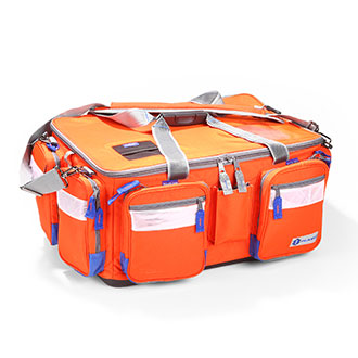 Plano Trauma Medical Bag