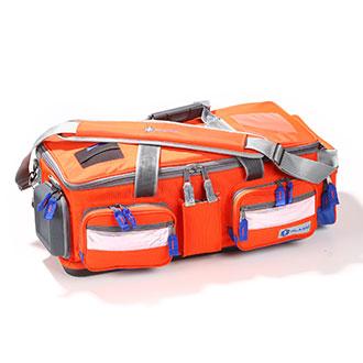 Plano Oxygen Medical Bag