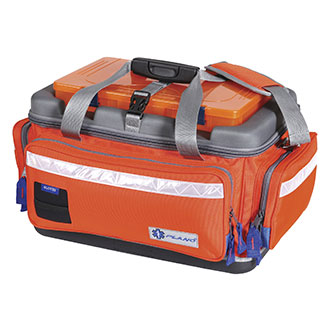 Plano Large First Responder Bag
