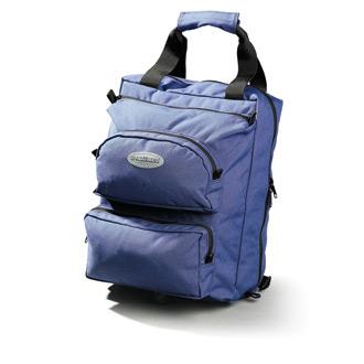 Dyna Med First Responder Bag
