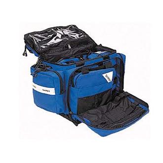 Ferno-Washington Inc. Professional ALS Bag