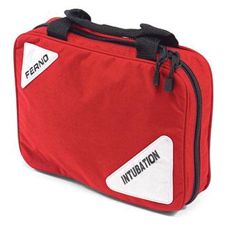 Ferno-Washington Inc. Professional Intubation Mini Bag