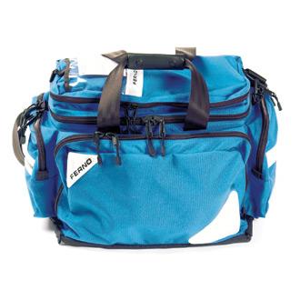Ferno-Washington Inc. Professional Trauma Bag