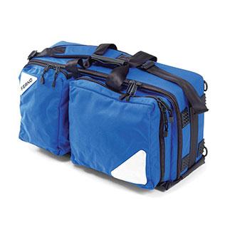 Ferno-Washington Inc. Airway Management Oxygen Bag