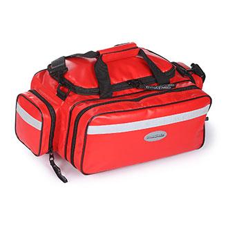 Dyna Med Hydro Series 1st Responder Bag