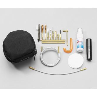 Otis M4/M16 Tool Kit