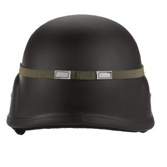 Rothco Cats Eye Helmet Band