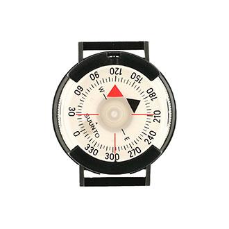 Suunto M-9 Compass with Strap