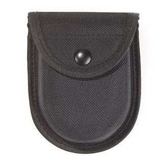 Lawpro Tactical Nylon Single Handcuff Case