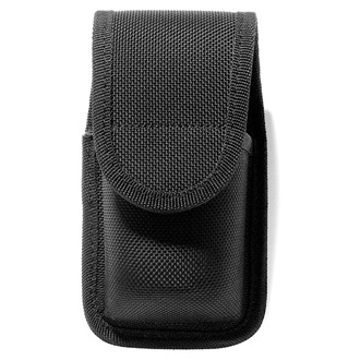 Galls Molded Nylon MK lll Mace Holder