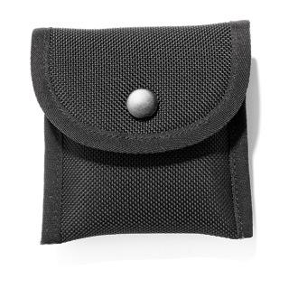 DutyPro Soft Sided Glove Case