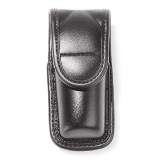 Bianchi AccuMold Elite MKIII Mace Case