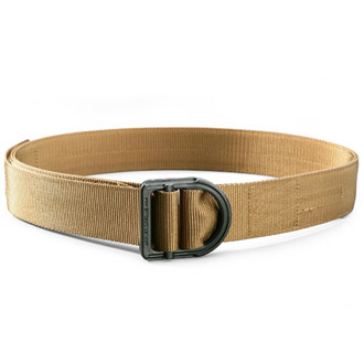 "5.11 Tactical Operator Belt - 1.75"" Wide"
