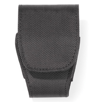 ASP Nylon Case for ASP Chain or Hinged Cuffs