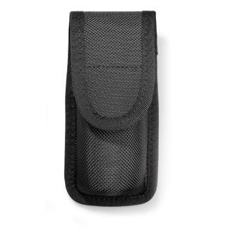BLACKHAWK! MK3 Mace Case