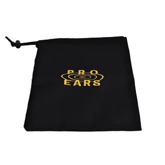 Pro Ears Carry Bag