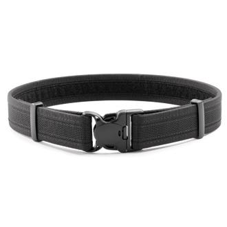 BLACKHAWK! Reinforced 2in Web Duty Belt with Loop Inner