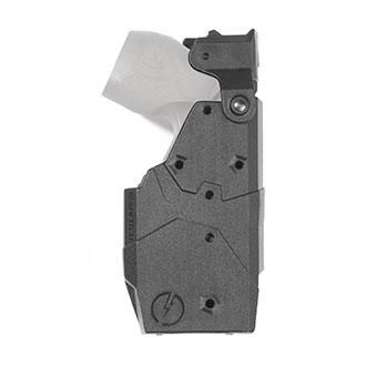 Blade-tech Taser X2 Holster with Tek Lok Attachment