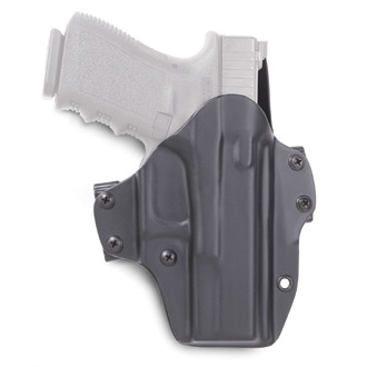 Blade-Tech Outside the Waistband Eclipse Holster
