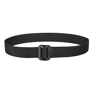 Propper Tactical Nylon Belt