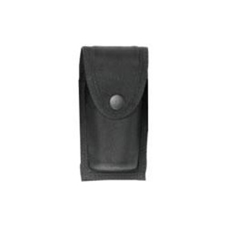 Lawpro Black Nylon Defense Spray Holder, MK6/MK3