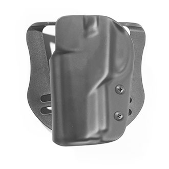 Blade-Tech Paddle Holster