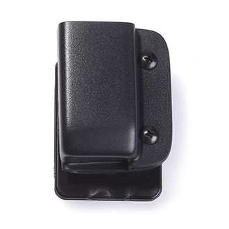 Blade-Tech Single Mag Pouch