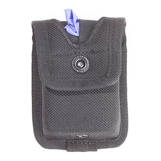 5.11 Tactical Sierra Bravo Latex Glove Pouch
