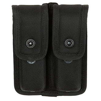 5.11 Tactical Sierra Double Mag Pouch