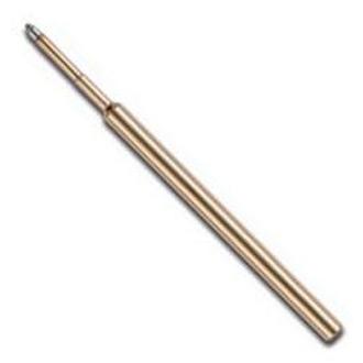 Fisher Space Pen Company Refill Black
