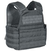 VooDoo Tactical Lightweight Tactical Plate Carrier