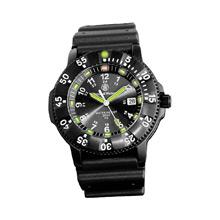 Smith & Wesson Tritium Sport Watch