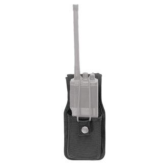 Bianchi AccuMold Universal Radio Case