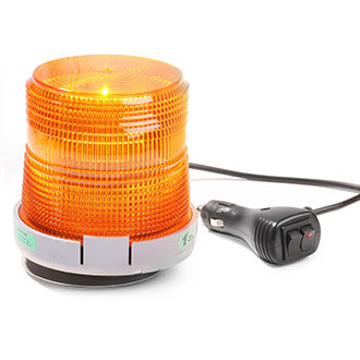 Star Signal SVP 201ZL LED Beacon