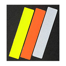 VISCO Helmet Strips Made of Scotchlite Reflective Material