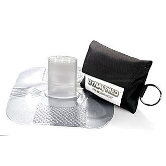 Dyna Med Microkeys w/ Gloves (10 Pack)