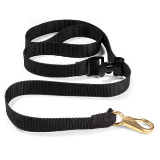 Don Hume 1' Hobble Secure Strap